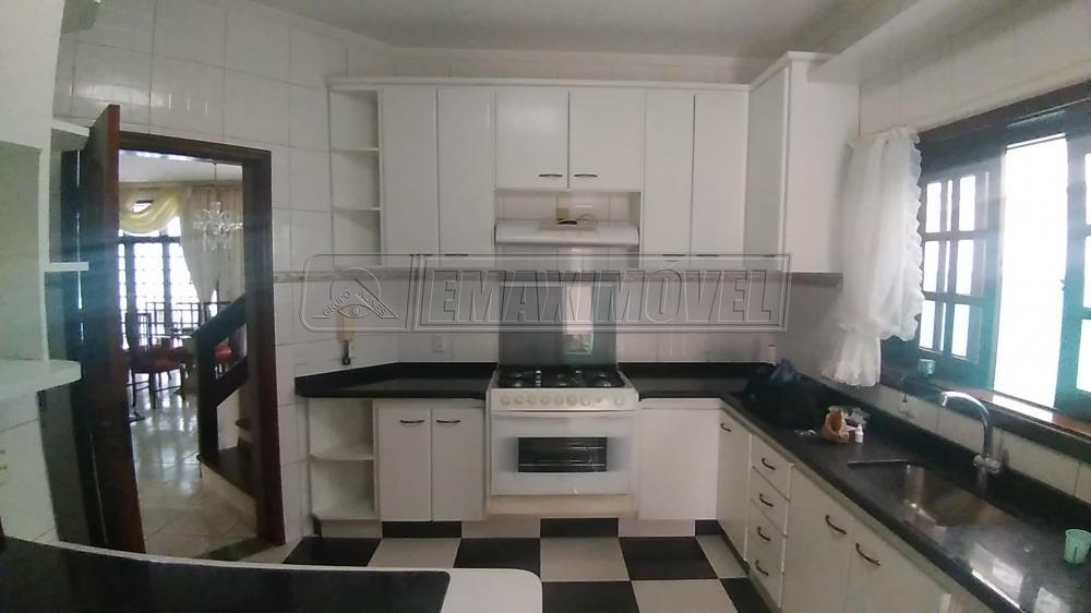 Alugar Casas / em Condomínios em Sorocaba apenas R$ 4.000,00 - Foto 11
