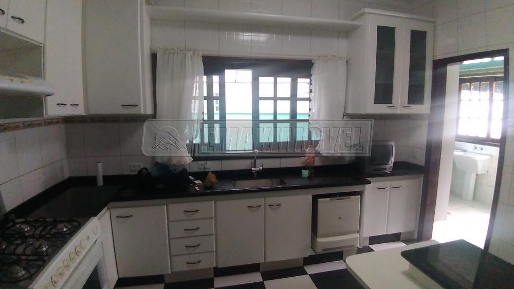 Alugar Casas / em Condomínios em Sorocaba apenas R$ 4.000,00 - Foto 12