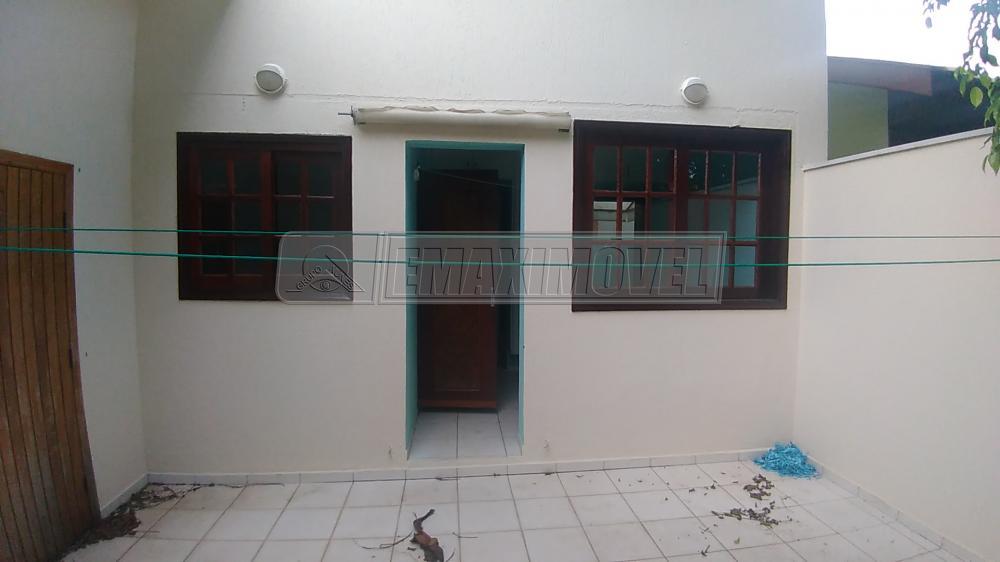 Alugar Casas / em Condomínios em Sorocaba apenas R$ 4.000,00 - Foto 16