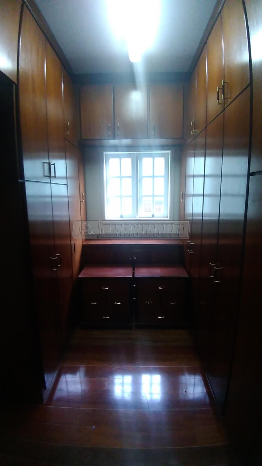 Alugar Casas / em Condomínios em Sorocaba apenas R$ 4.000,00 - Foto 24