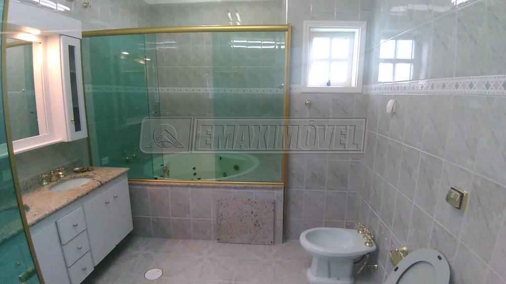 Alugar Casas / em Condomínios em Sorocaba apenas R$ 4.000,00 - Foto 25