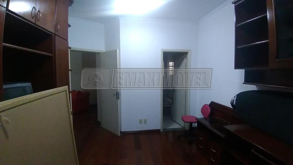 Alugar Casas / em Condomínios em Sorocaba apenas R$ 4.000,00 - Foto 29