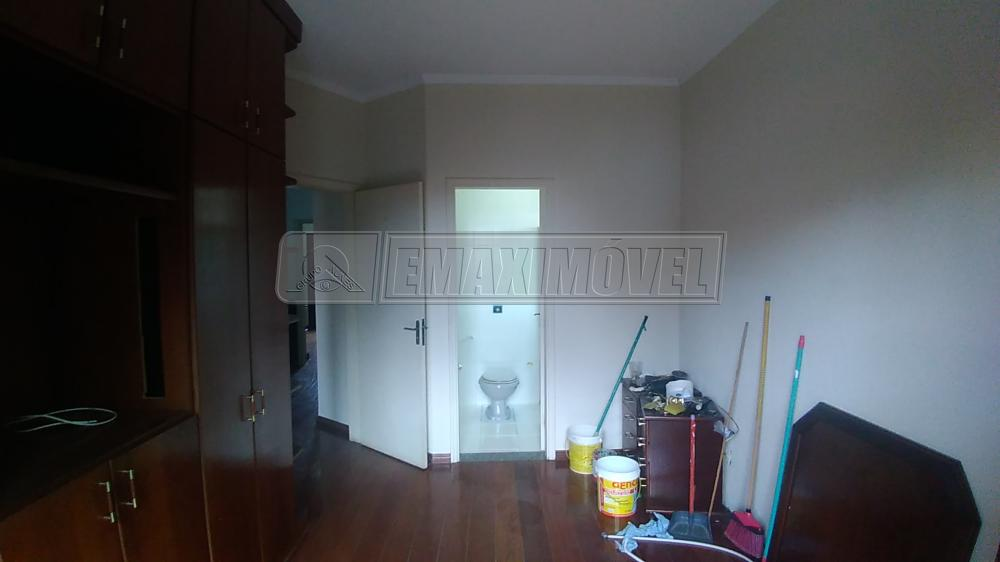 Alugar Casas / em Condomínios em Sorocaba apenas R$ 4.000,00 - Foto 38