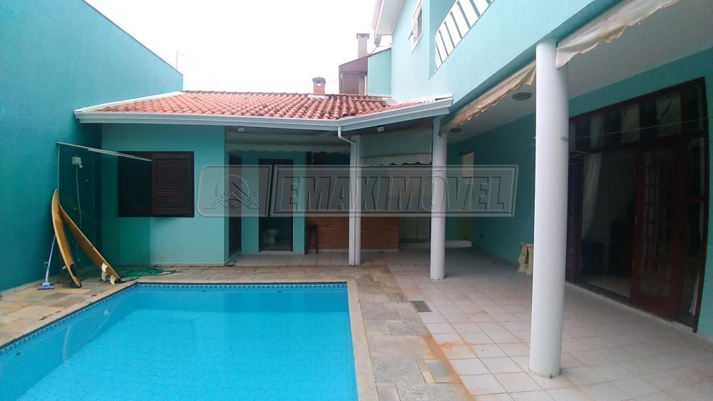 Alugar Casas / em Condomínios em Sorocaba apenas R$ 4.000,00 - Foto 42
