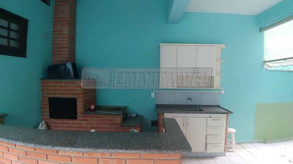 Alugar Casas / em Condomínios em Sorocaba apenas R$ 4.000,00 - Foto 43