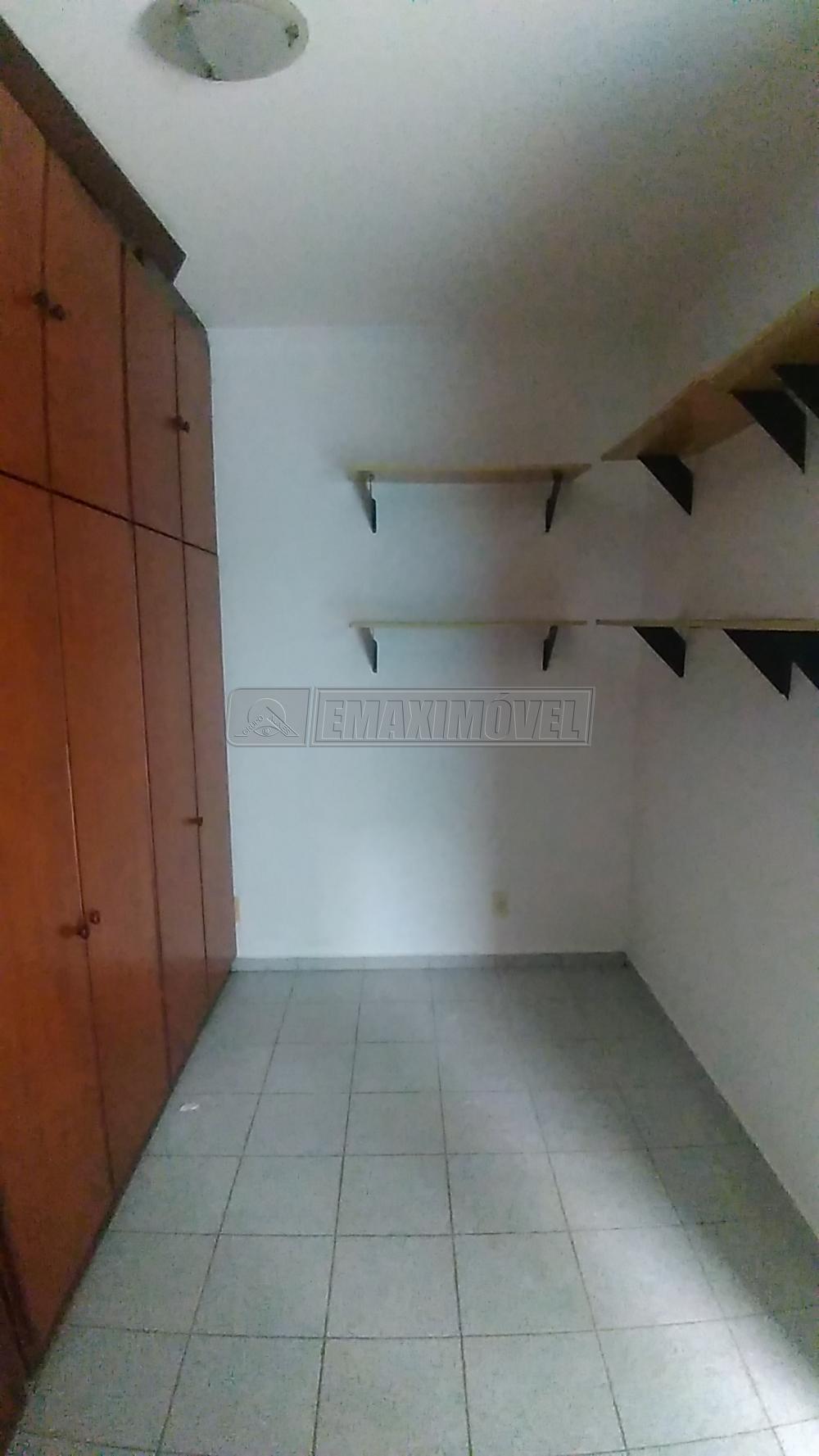 Alugar Casas / em Condomínios em Sorocaba apenas R$ 4.000,00 - Foto 46