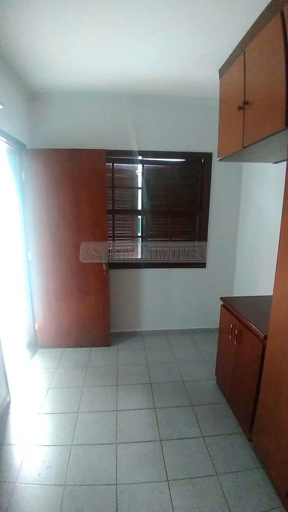 Alugar Casas / em Condomínios em Sorocaba apenas R$ 4.000,00 - Foto 47