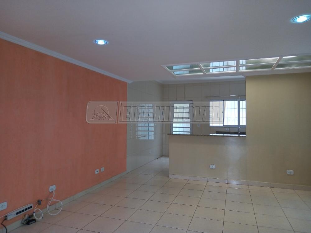 Alugar Casas / em Bairros em Sorocaba apenas R$ 1.500,00 - Foto 7