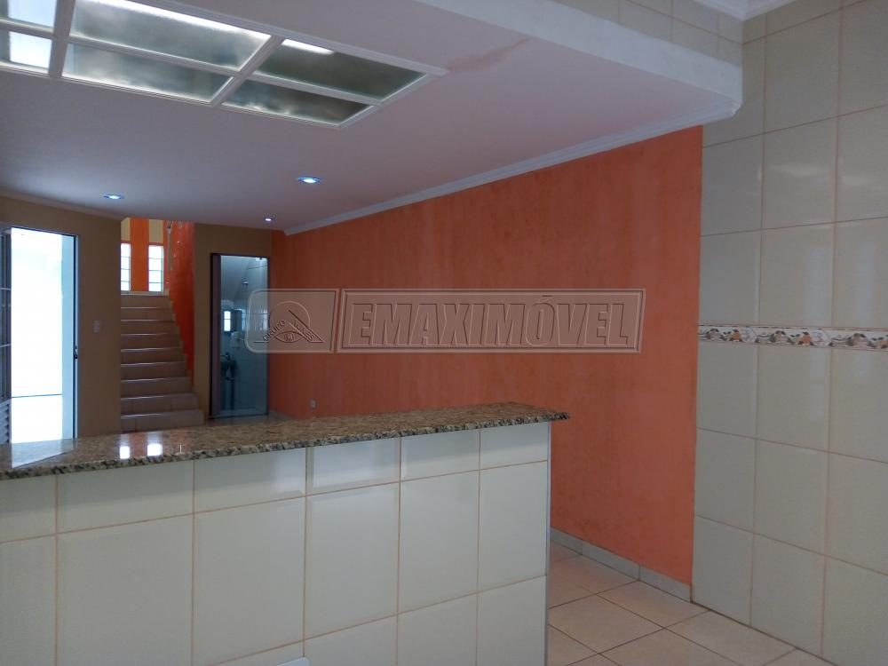 Alugar Casas / em Bairros em Sorocaba apenas R$ 1.500,00 - Foto 18