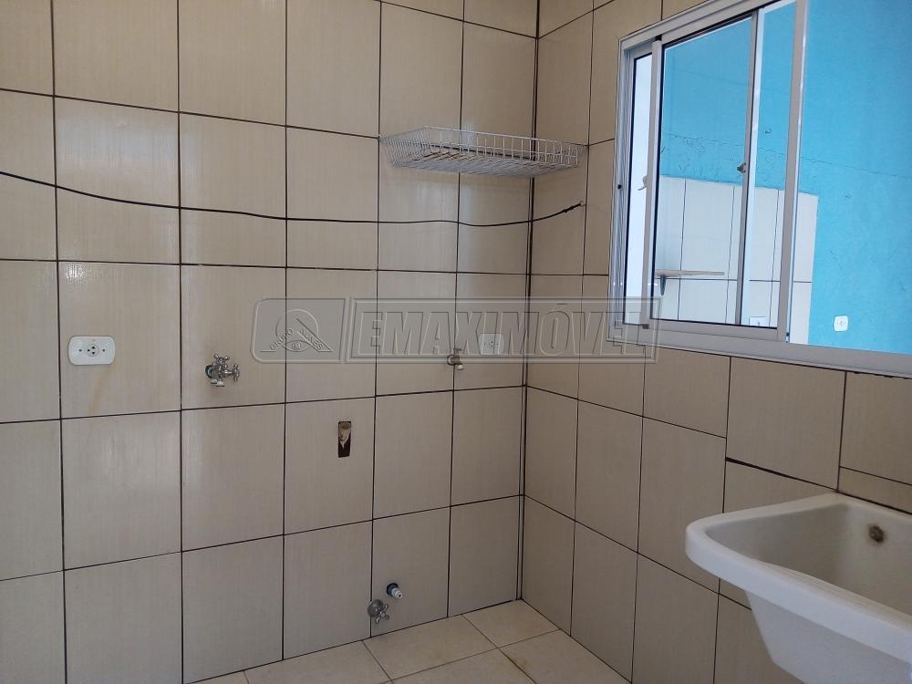 Alugar Casas / em Bairros em Sorocaba apenas R$ 1.500,00 - Foto 22