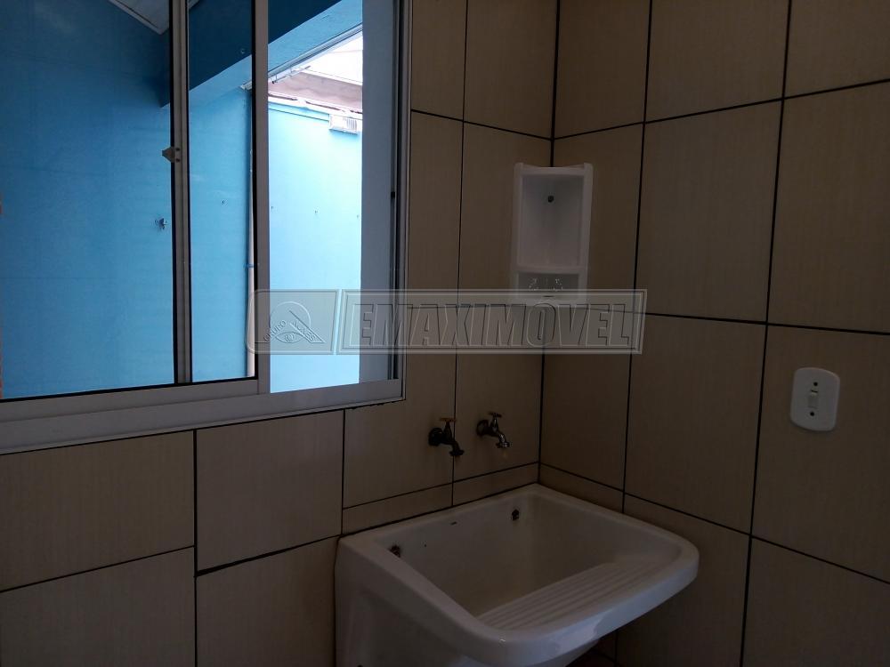 Alugar Casas / em Bairros em Sorocaba apenas R$ 1.500,00 - Foto 24