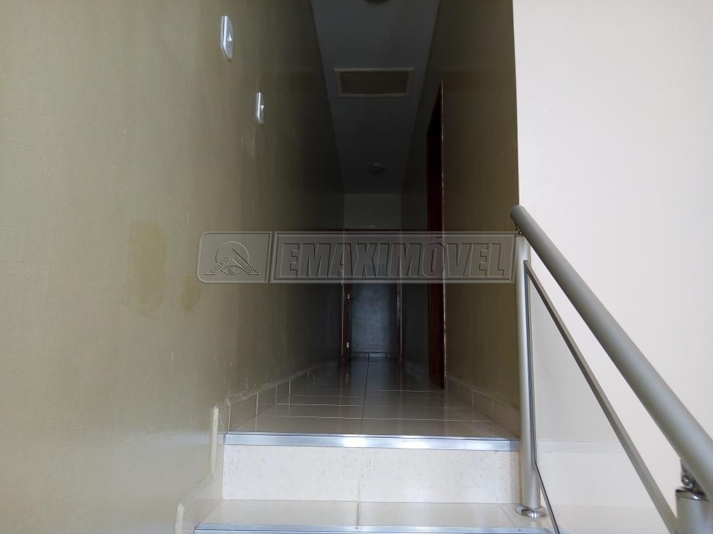 Alugar Casas / em Bairros em Sorocaba apenas R$ 1.500,00 - Foto 28