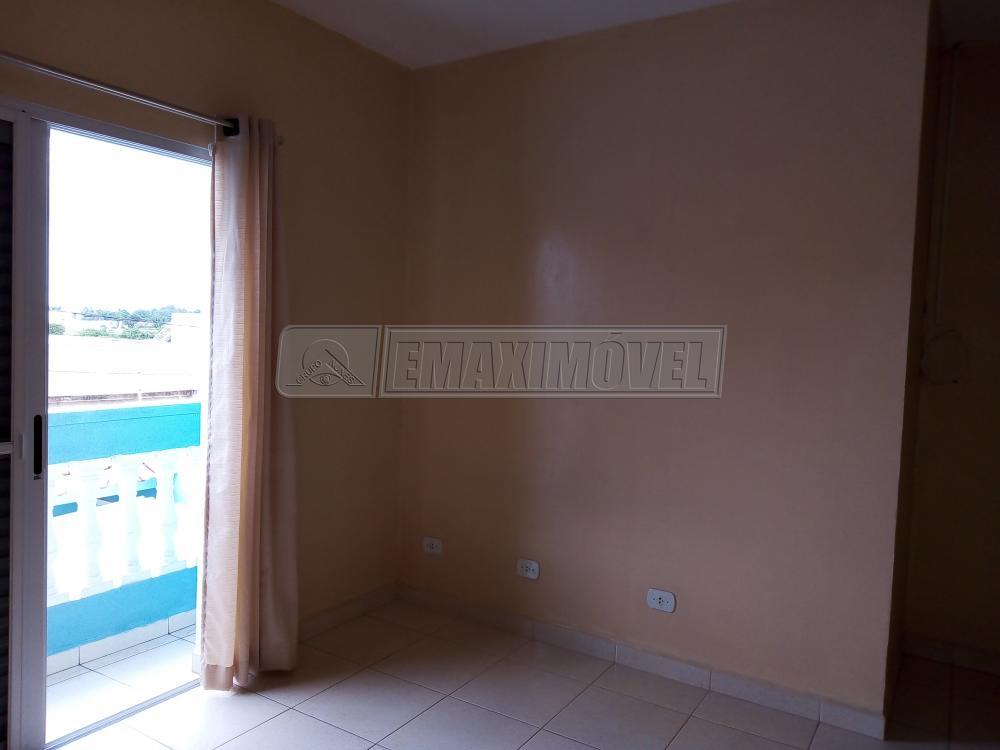 Alugar Casas / em Bairros em Sorocaba apenas R$ 1.500,00 - Foto 31