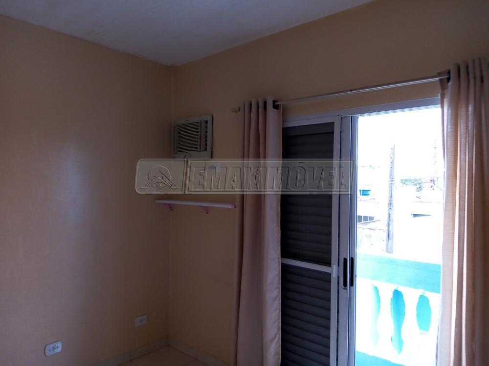 Alugar Casas / em Bairros em Sorocaba apenas R$ 1.500,00 - Foto 33