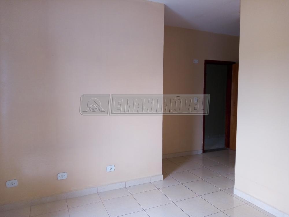 Alugar Casas / em Bairros em Sorocaba apenas R$ 1.500,00 - Foto 34