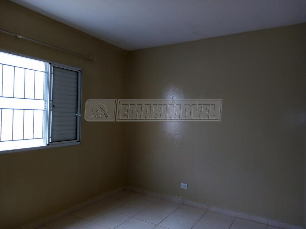 Alugar Casas / em Bairros em Sorocaba apenas R$ 1.500,00 - Foto 39