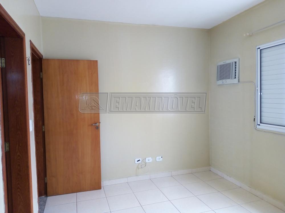 Alugar Casas / em Bairros em Sorocaba apenas R$ 1.500,00 - Foto 40