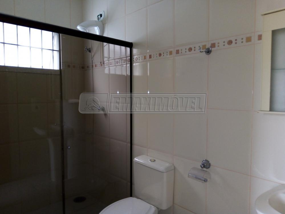 Alugar Casas / em Bairros em Sorocaba apenas R$ 1.500,00 - Foto 44