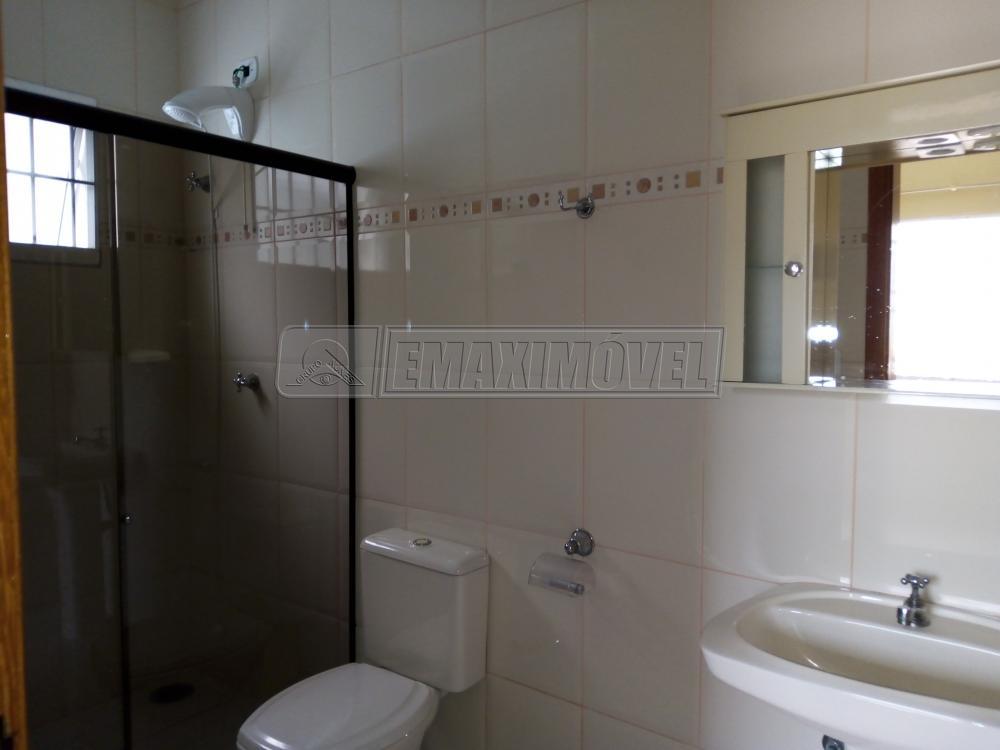 Alugar Casas / em Bairros em Sorocaba apenas R$ 1.500,00 - Foto 45
