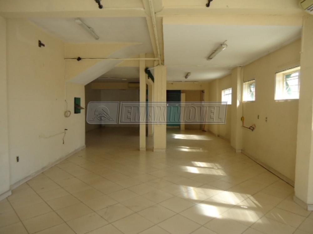 Alugar Casas / Comerciais em Sorocaba apenas R$ 1.700,00 - Foto 2
