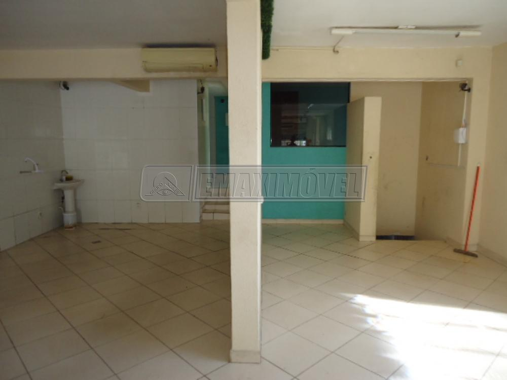 Alugar Casas / Comerciais em Sorocaba apenas R$ 1.700,00 - Foto 4