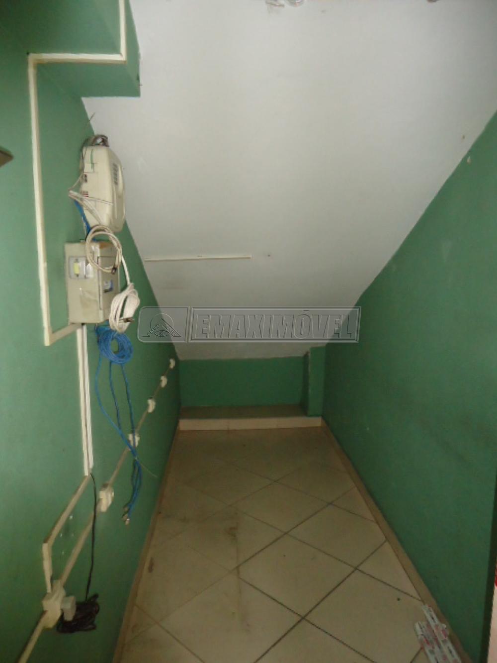 Alugar Casas / Comerciais em Sorocaba apenas R$ 1.700,00 - Foto 6