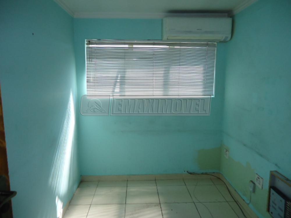 Alugar Casas / Comerciais em Sorocaba apenas R$ 1.700,00 - Foto 7