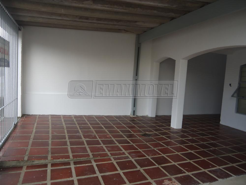 Alugar Casas / em Bairros em Sorocaba apenas R$ 1.200,00 - Foto 24