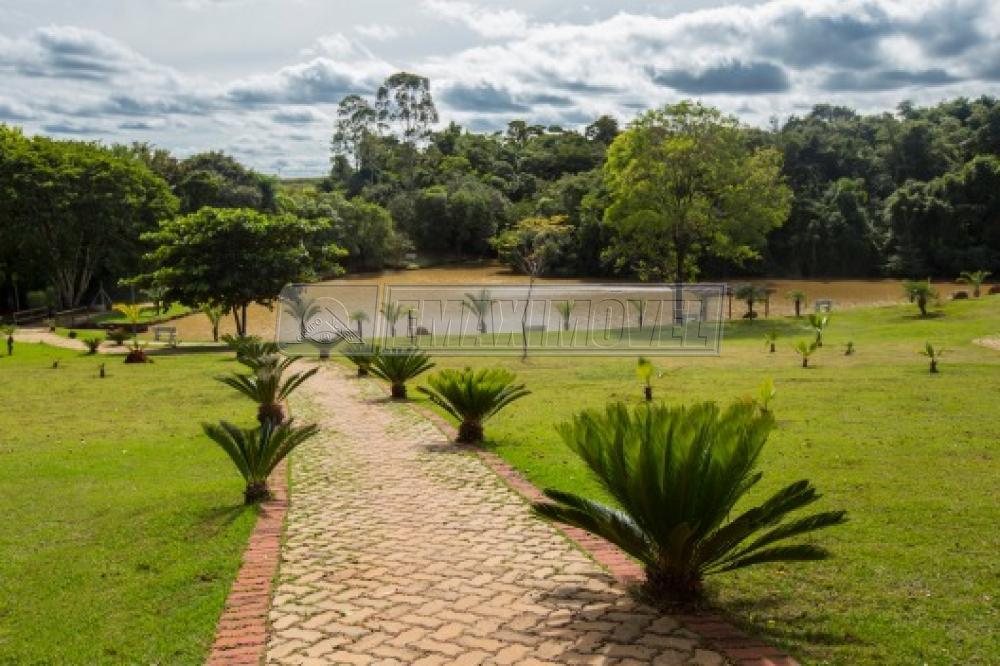 Comprar Terrenos / em Condomínios em Sorocaba apenas R$ 90.000,00 - Foto 3