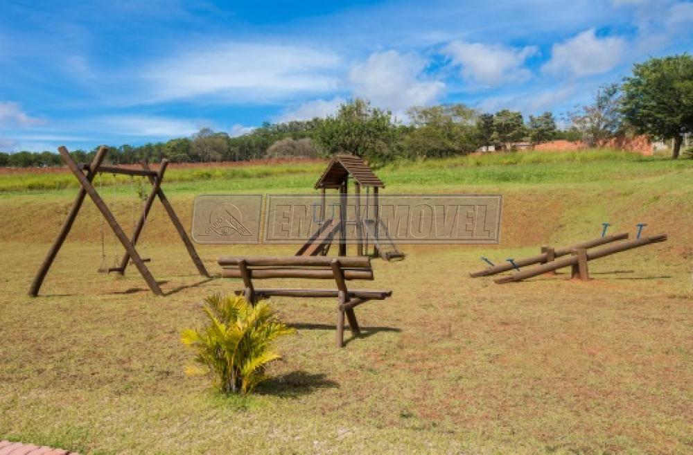Comprar Terrenos / em Condomínios em Sorocaba apenas R$ 90.000,00 - Foto 4