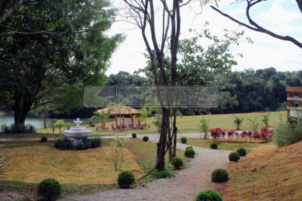 Comprar Terrenos / em Condomínios em Sorocaba apenas R$ 90.000,00 - Foto 5