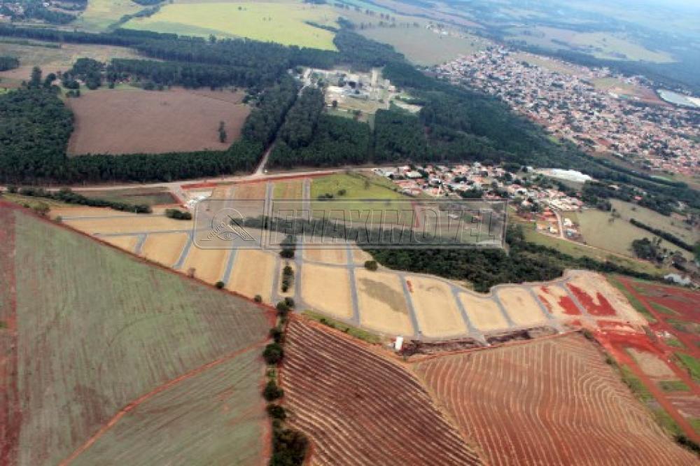 Comprar Terrenos / em Condomínios em Sorocaba apenas R$ 90.000,00 - Foto 7
