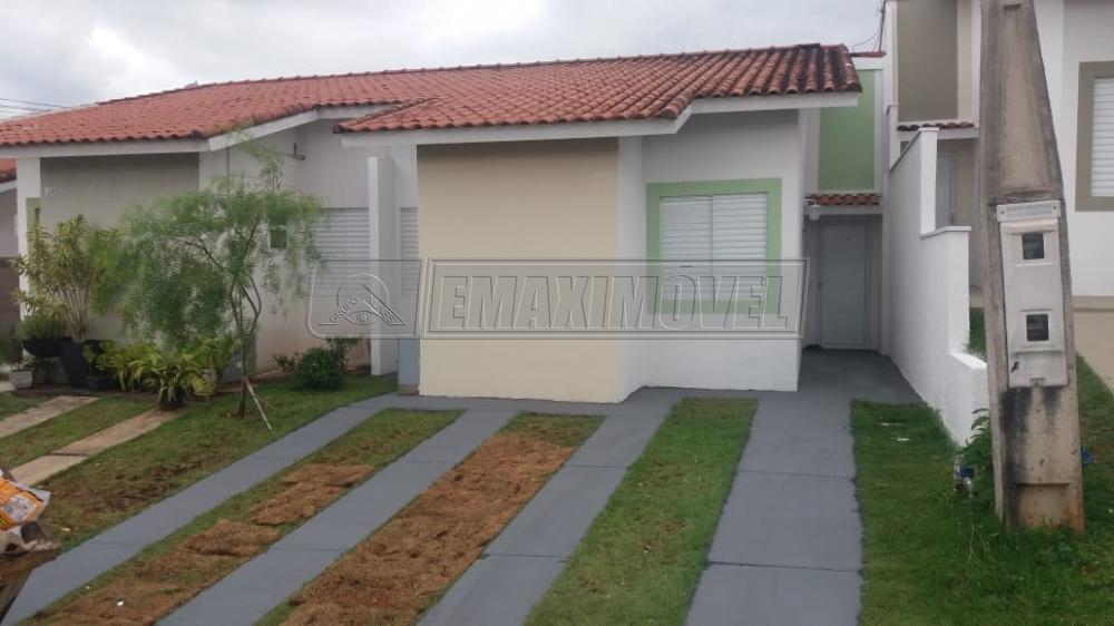Comprar Casas / em Condomínios em Sorocaba apenas R$ 245.000,00 - Foto 1