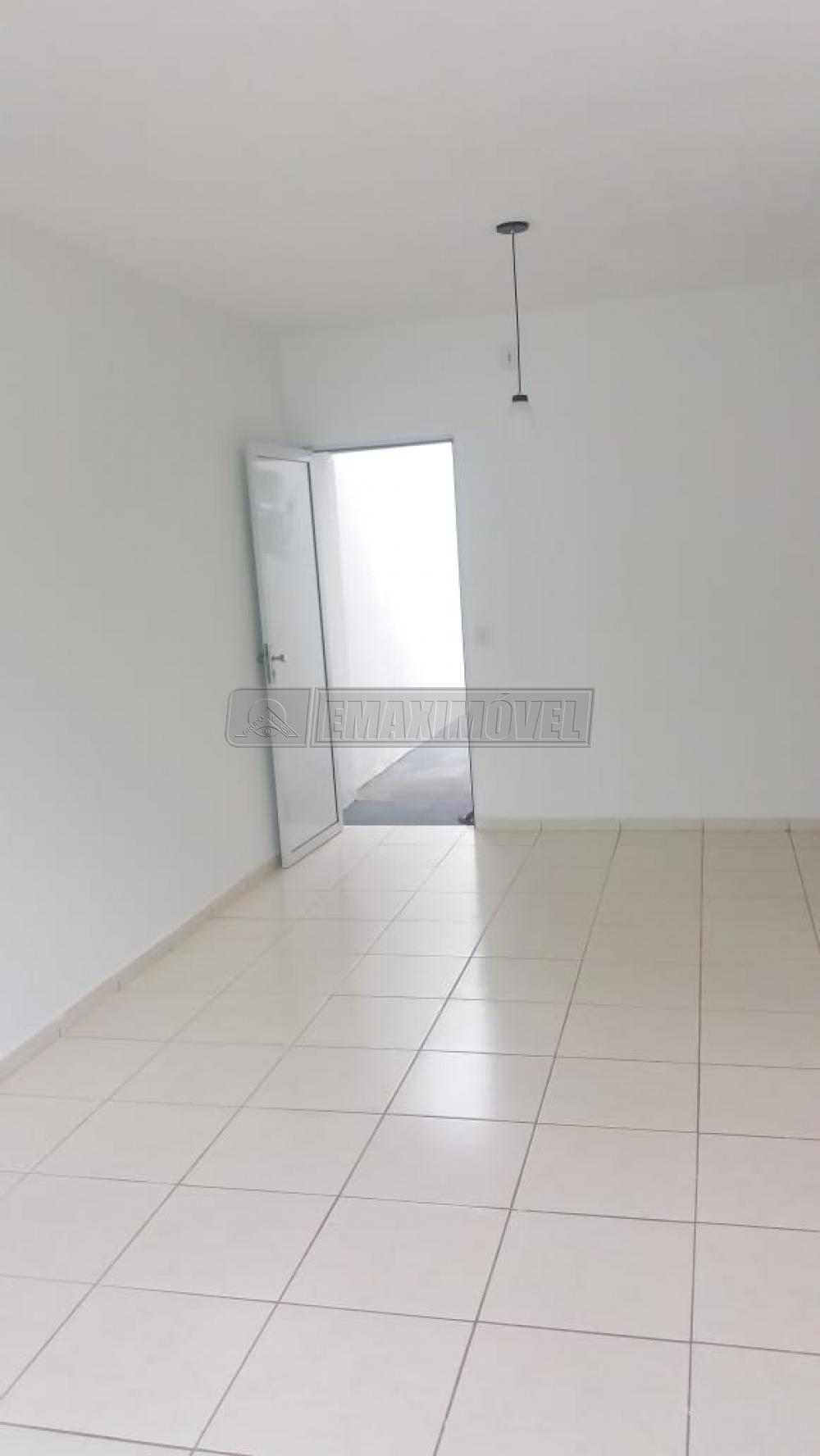 Comprar Casas / em Condomínios em Sorocaba apenas R$ 245.000,00 - Foto 3