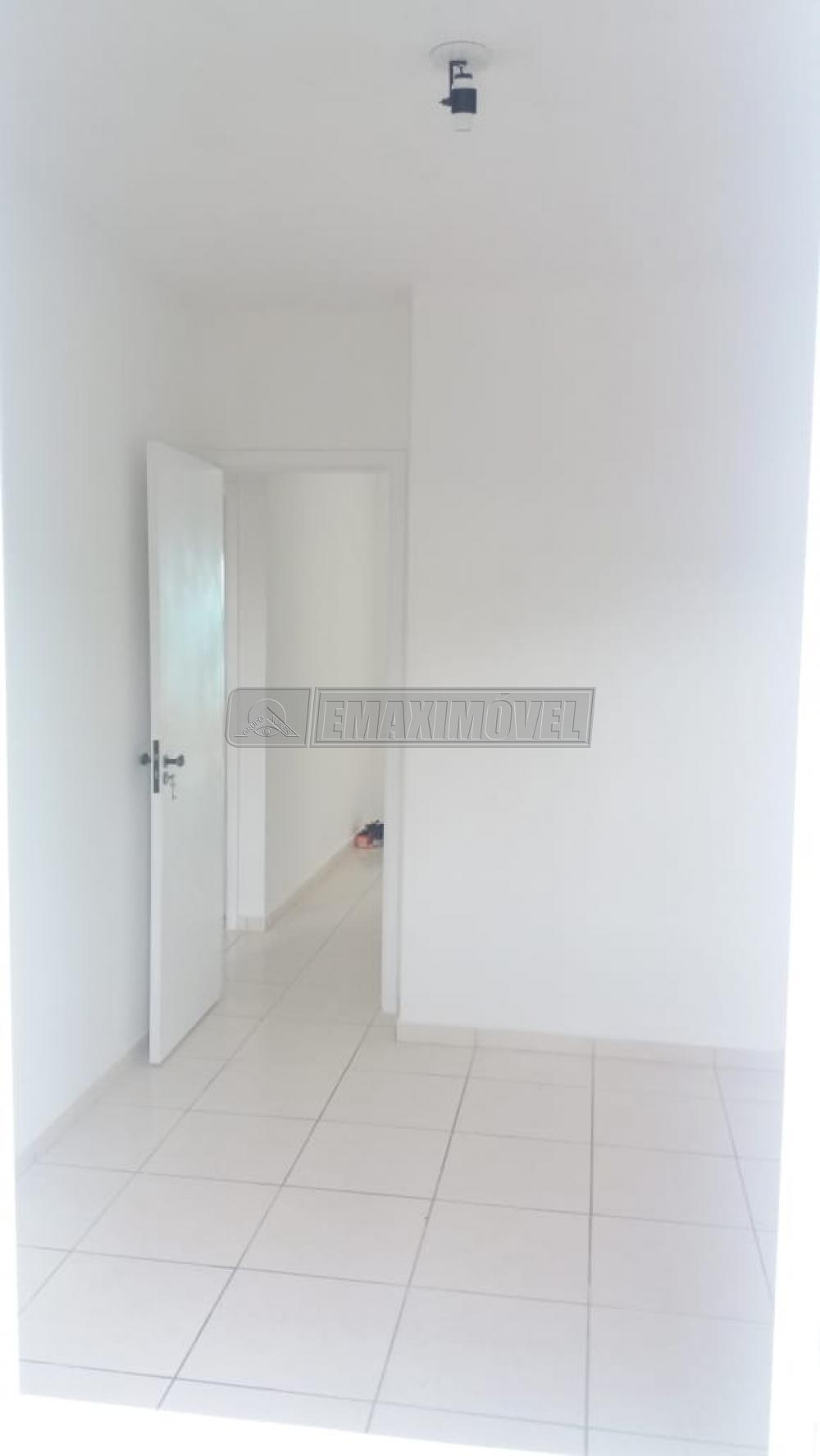 Comprar Casas / em Condomínios em Sorocaba apenas R$ 245.000,00 - Foto 7