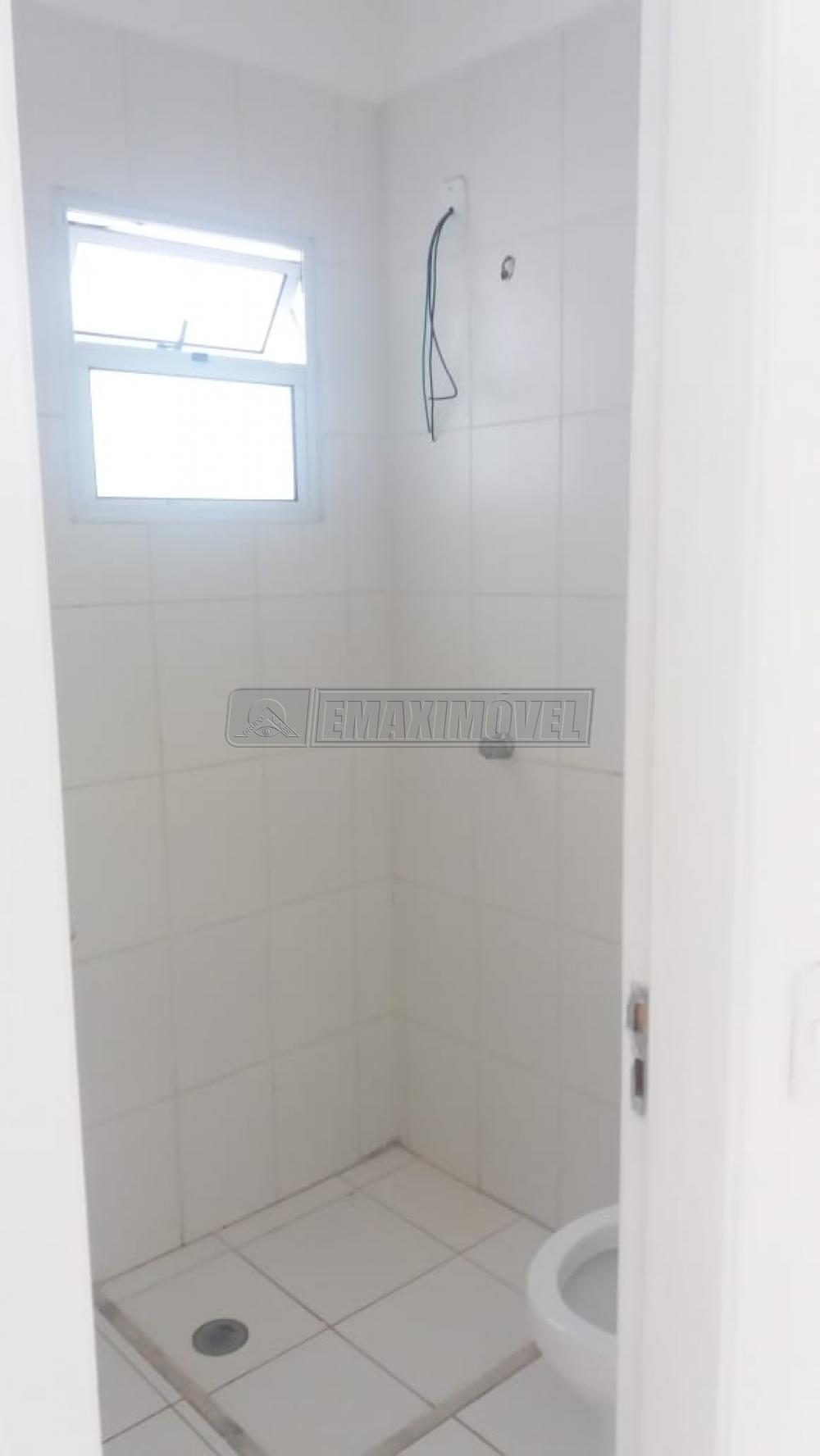 Comprar Casas / em Condomínios em Sorocaba apenas R$ 245.000,00 - Foto 8