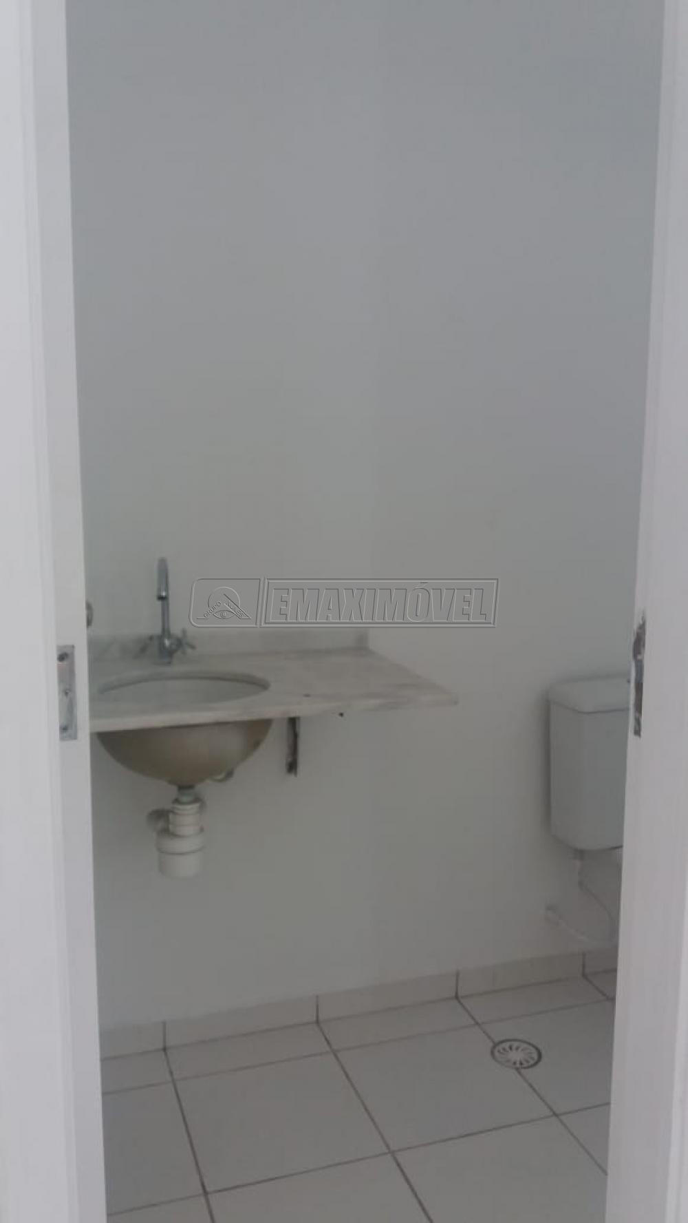 Comprar Casas / em Condomínios em Sorocaba apenas R$ 245.000,00 - Foto 10