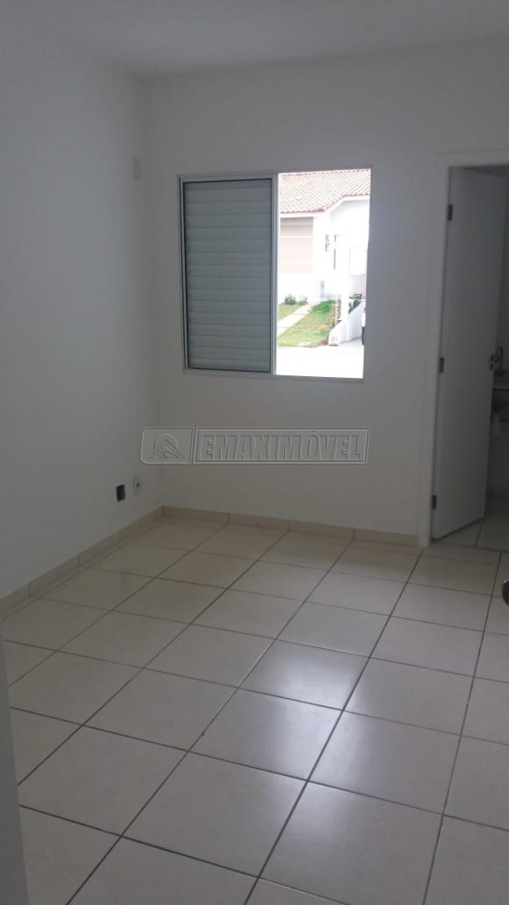 Comprar Casas / em Condomínios em Sorocaba apenas R$ 245.000,00 - Foto 13