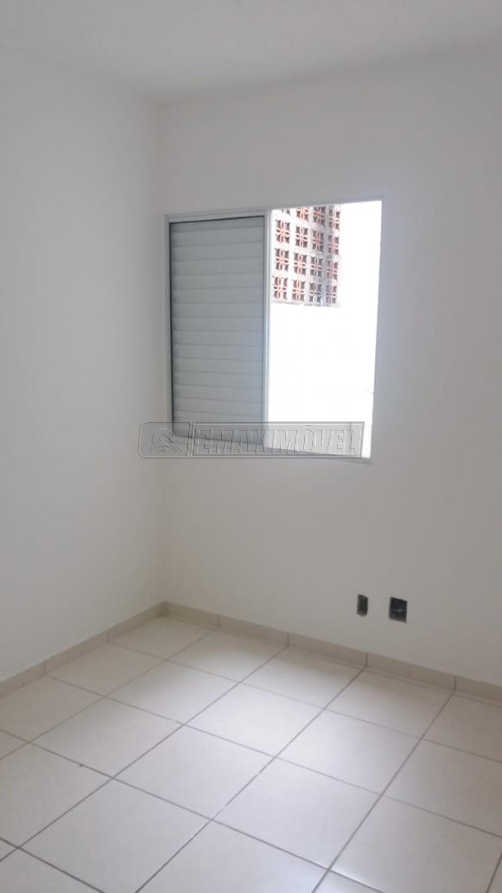 Comprar Casas / em Condomínios em Sorocaba apenas R$ 245.000,00 - Foto 14