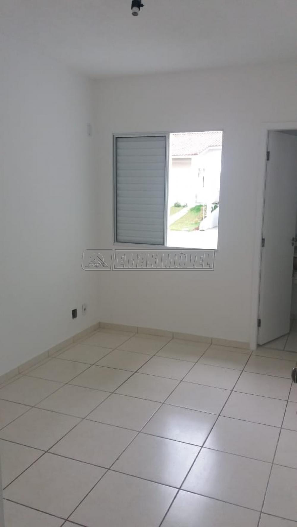 Comprar Casas / em Condomínios em Sorocaba apenas R$ 245.000,00 - Foto 15