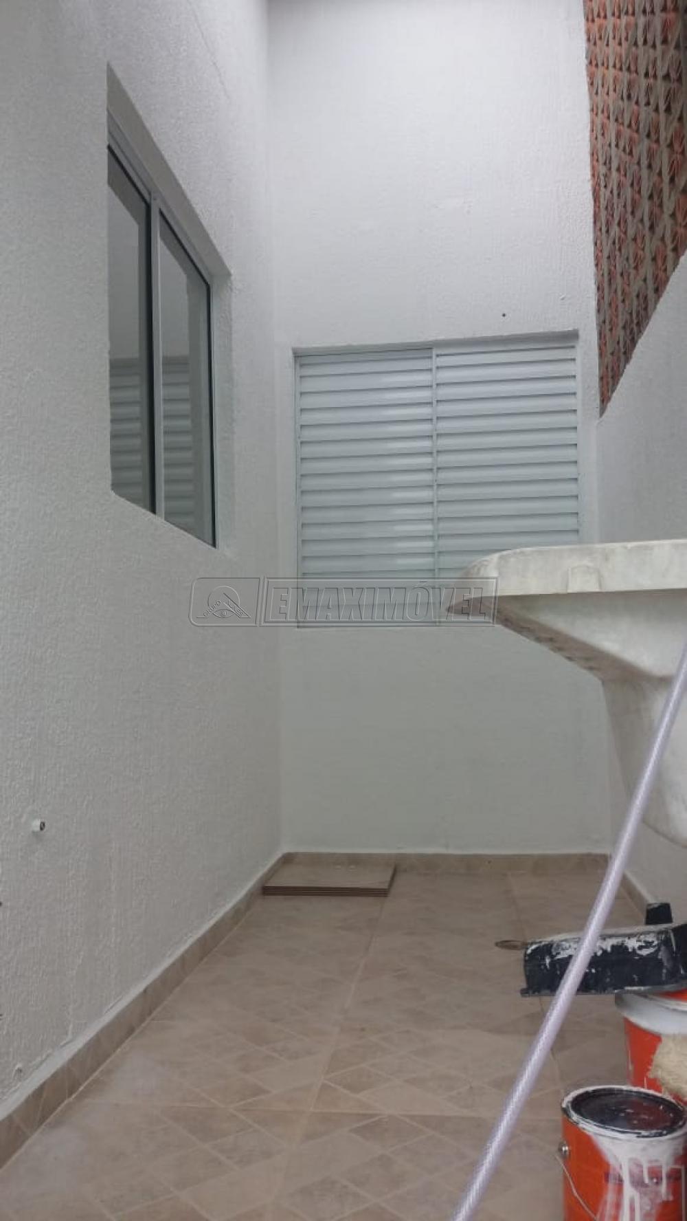Comprar Casas / em Condomínios em Sorocaba apenas R$ 245.000,00 - Foto 17