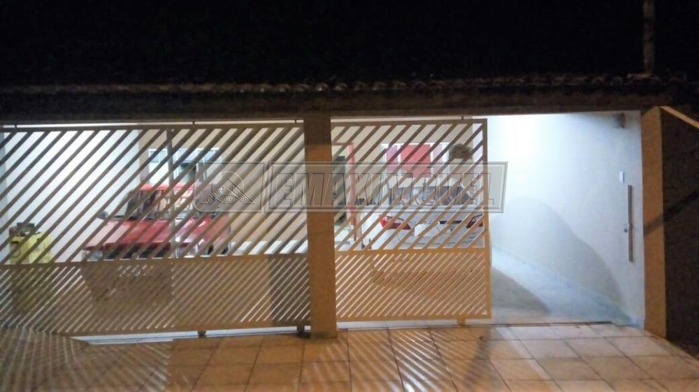 Comprar Casas / em Bairros em Sorocaba apenas R$ 220.000,00 - Foto 1
