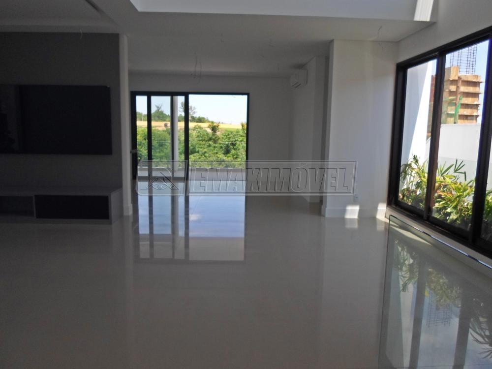 Comprar Casas / em Condomínios em Votorantim apenas R$ 2.495.000,00 - Foto 2