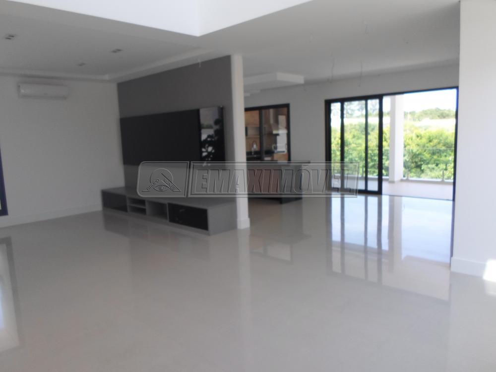 Comprar Casas / em Condomínios em Votorantim apenas R$ 2.495.000,00 - Foto 4