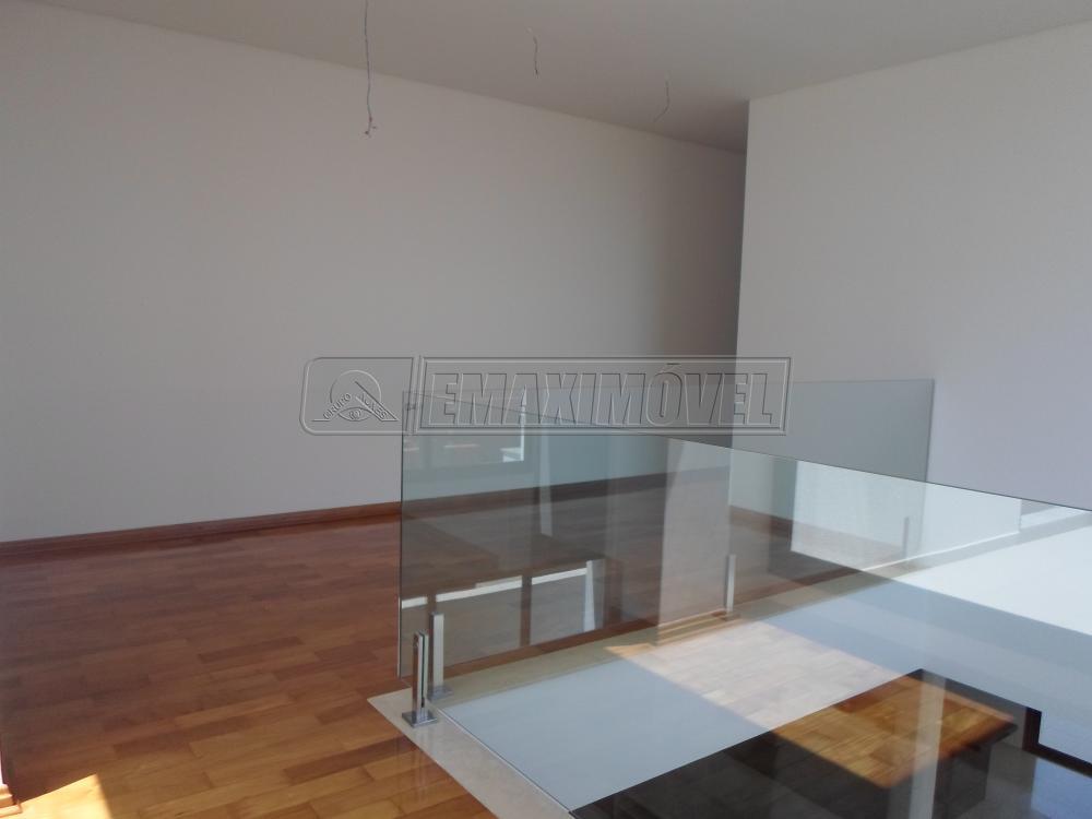 Comprar Casas / em Condomínios em Votorantim apenas R$ 2.495.000,00 - Foto 13
