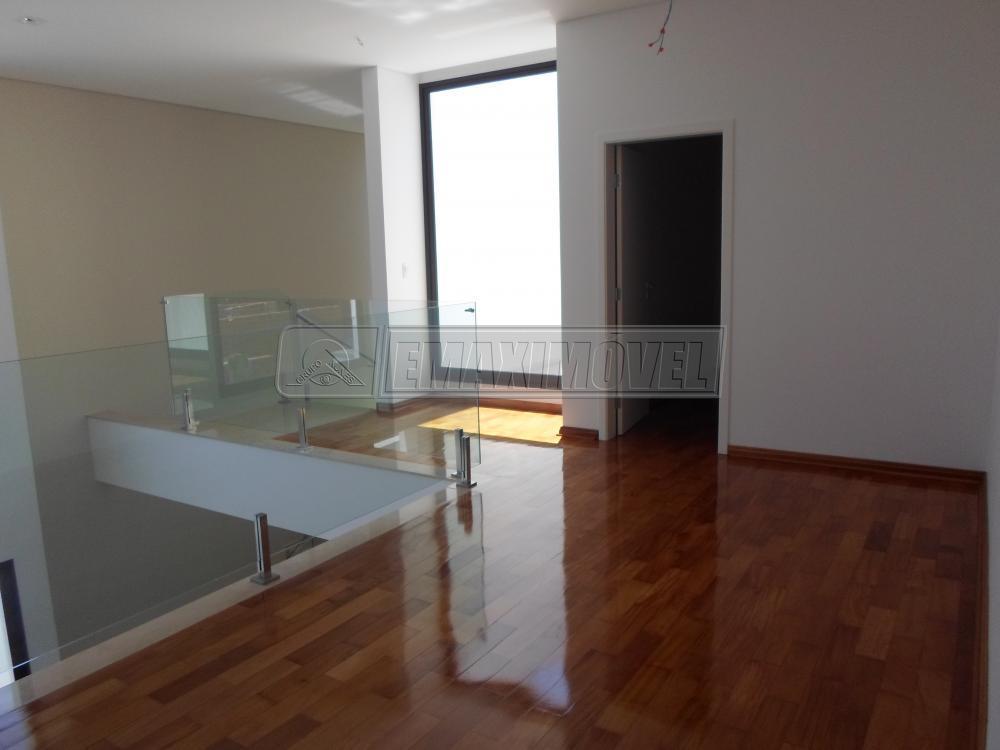 Comprar Casas / em Condomínios em Votorantim apenas R$ 2.495.000,00 - Foto 14