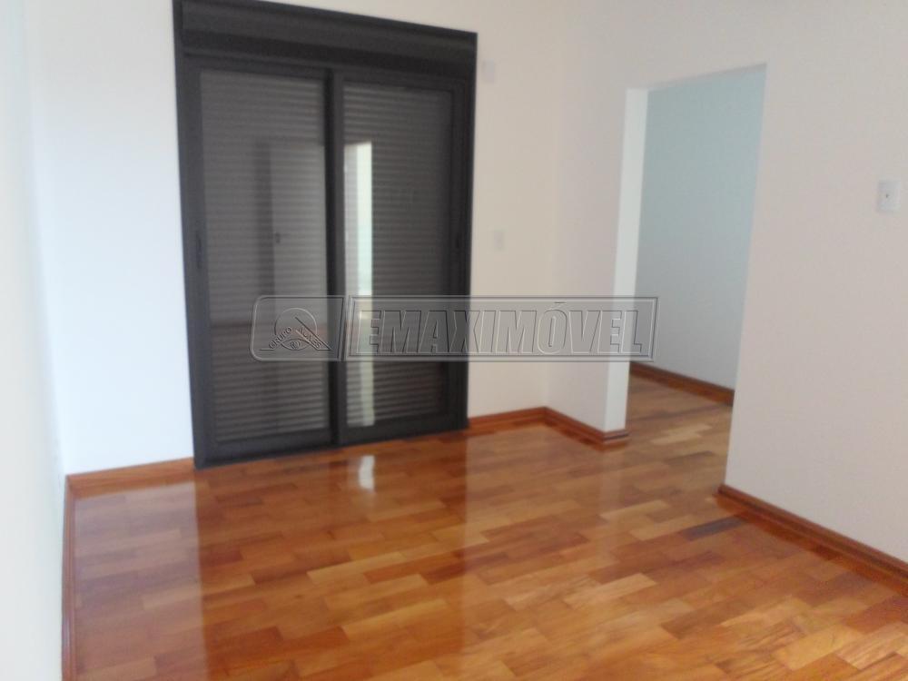 Comprar Casas / em Condomínios em Votorantim apenas R$ 2.495.000,00 - Foto 15