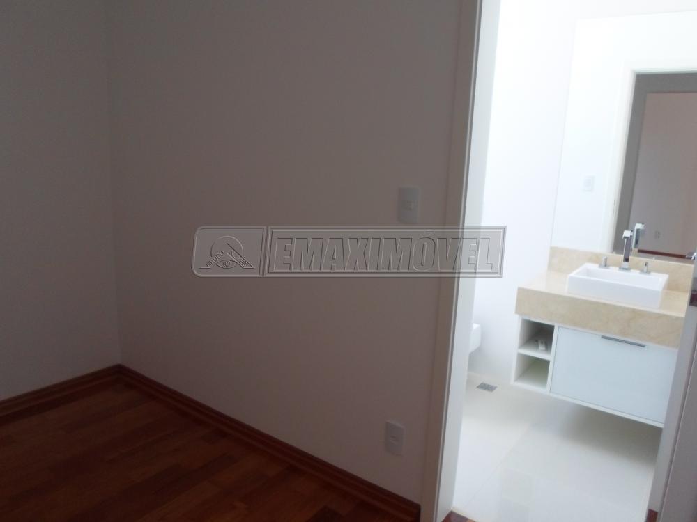 Comprar Casas / em Condomínios em Votorantim apenas R$ 2.495.000,00 - Foto 16