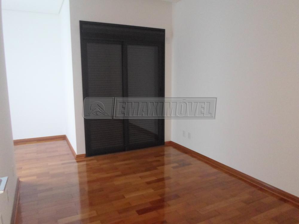 Comprar Casas / em Condomínios em Votorantim apenas R$ 2.495.000,00 - Foto 18