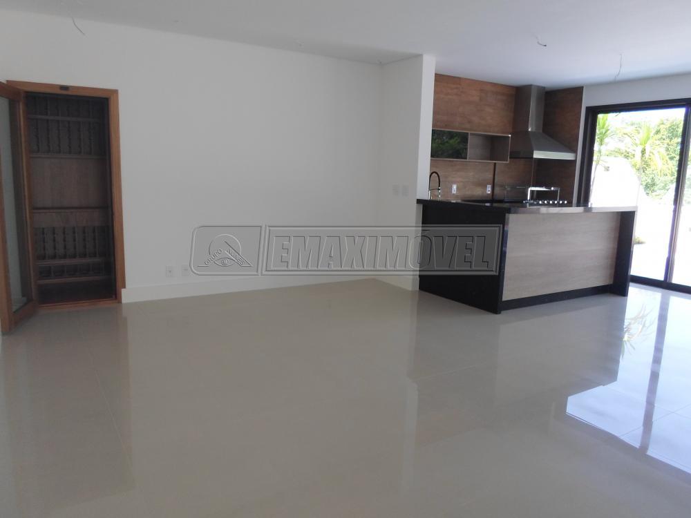 Comprar Casas / em Condomínios em Votorantim apenas R$ 2.495.000,00 - Foto 21